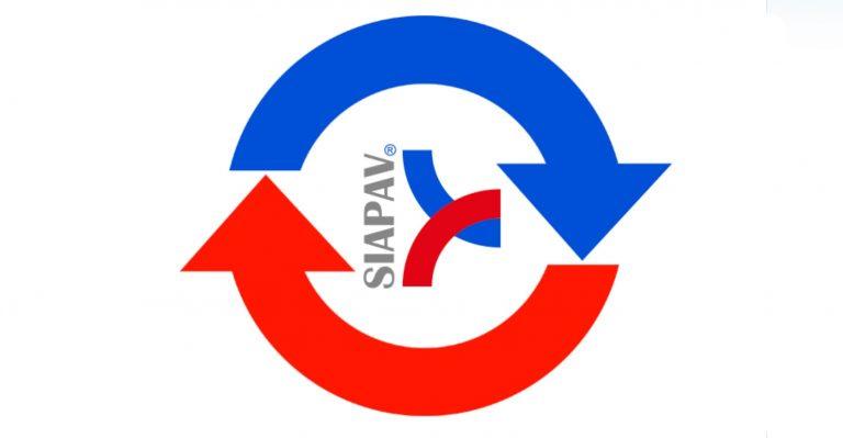 CONGRESSO REGIONALE SIAPAV NORD OVEST 2019
