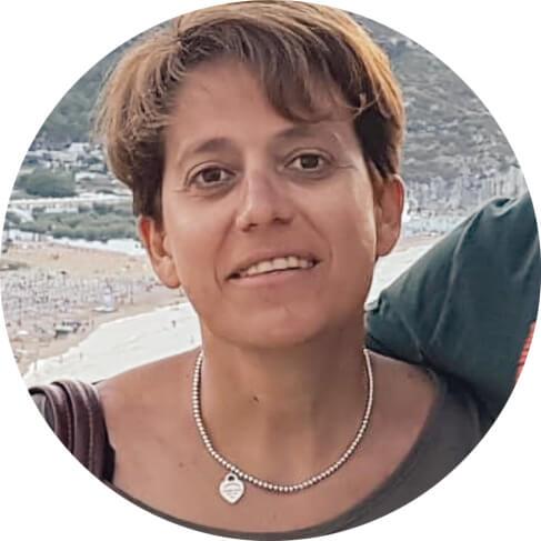 Annalisa Moscatelli